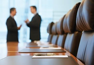 Curso taller Gobierno Corporativo Para Pymes Familiares